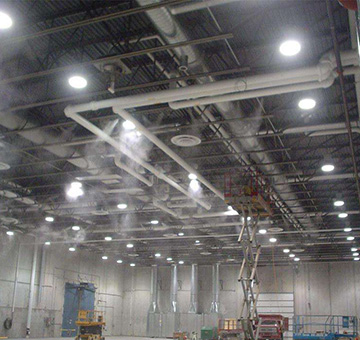 dust proof led lights explosive dust proof lighting