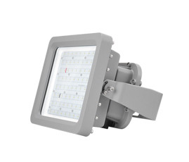 lighting fixtures for oil and gas industry