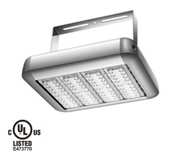LED Lighting Proucts for Manufacturing Process - NJZ Lighting