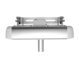 FLB-P LED High Bay Lighting