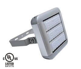 LED Area Lights - Freedom - Flood Lights