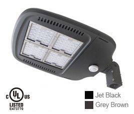 LED Area Lights - Galaxy - Area light