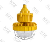 FEL-A-80W Explosion Proof Light