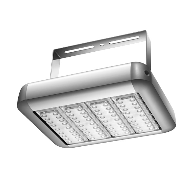 Low bays work in much the same way as a high bay but will be best suited to lower mounting heights. The main differences will be in the l& types selected ...  sc 1 st  NJZ Lighting & What is the difference between a high bay light and low bay light ... azcodes.com