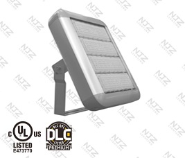 LED High Bay Lights - Freedom - Premium