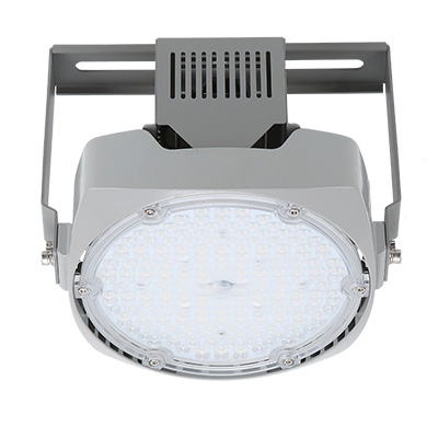 INDUSTRIAL - LED High Bay Serie Advance NJZ-FLJ