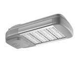 SLA-400W Street Light