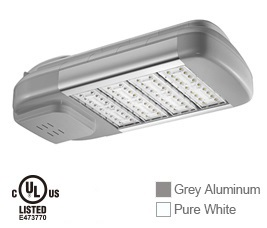 LED Area Lights - Moonlight - Street Light