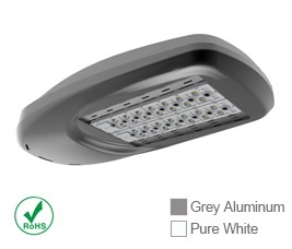 LED Area Lights - Starlight - Street Light