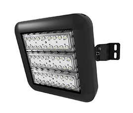 LED Area Lights - Spark - Tunnel Light