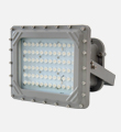 LED Explosion Proof Lighting Installation Manual