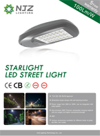 FEL-B-150W Explosion Proof Light